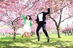 4939-jen-tom-cherry-blossom-brooklyn