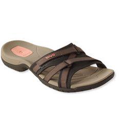 369 Best Feet---ETC. images   Flat Shoes, Shoes, Cute flats 0f62efa11082