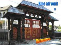 case lemn mobile maramures contact - Google Search