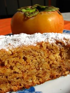 Portuguese Desserts, Portuguese Recipes, Portuguese Food, Sweet Pie, Sweet Bread, Muffin, Seasonal Food, Coffee Recipes, Food Inspiration
