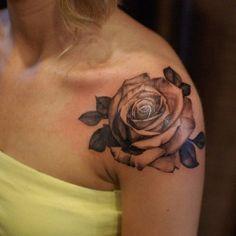 Joe carpenter tattoo pinterest carpenter and tattoo for Tattoo shops gainesville ga