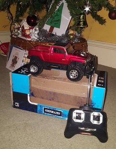 The Tools Needed For Radio Controlled Hobbyists – Radio Control Remote Control Boat, Radio Control, Airplane Toys, Electrical Components, Last Christmas, Build Something, Hummer, Electrical Equipment, Profile