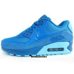 veste timberland - 1000+ ideas about Air Max Femme on Pinterest | Chaussure Basket ...