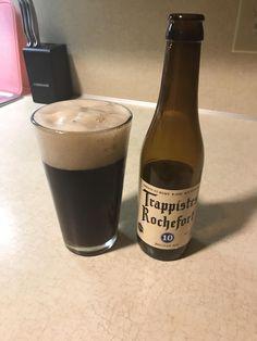 I was told this is the nectar of the gods #FavoriteBeers #summershandy #beers #footy #greatnight #beer #friends #craftbeer #sun #cheers #beach #BBQ