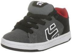 etnies Wraith Skate Shoe (Toddler/Little Kid/Big Kid) Etnies. $17.99