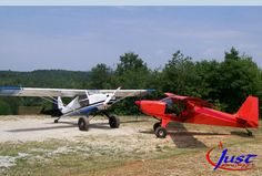 Just Aircraft Super STOL/Highlander Bush Plane, Fly Plane, Stol Aircraft, Kit Planes, Bush Pilot, Metal Sculptures, Aeroplanes, Canoe, Cubs