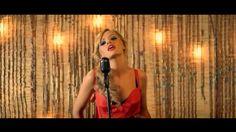 Alexandra Stan - Get Back ''ASAP'' (DJ Jetlex Extended Remix & VDj Radio...