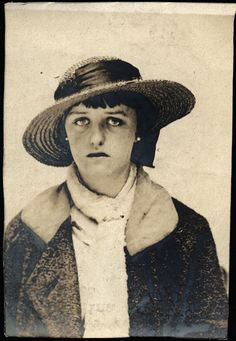 """https://flic.kr/p/zW9m75 