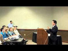 Part 5: What Everyone Should Know about Second Language Acquisition. - YouTube