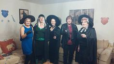 Costumes Diy Party, Dress Ideas, Fancy Dress, Harry Potter, Costumes, Dresses, Fashion, Whimsical Dress, Vestidos