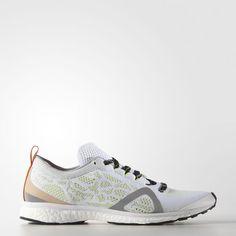 online store 15010 e4b01 Vit - adizero - Skor   adidas Sverige