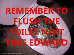 "14 Hilarious Jokes About ""Twilight"""