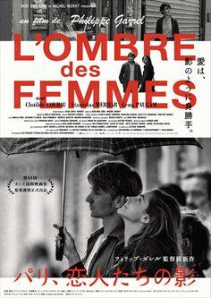 「l'ombre des femmes」の画像検索結果