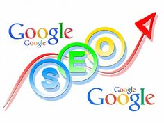http://www.nrbit.com/blog/importance-of-seo-for-all-types-of-business/