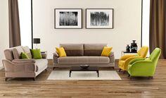 BRENTLY SALON TAKIMI  Net hatlar,şık dikişler ve soft kumaşın sıcaklığı http://www.yildizmobilya.com.tr/bently-salon-takimi-pmu3222http://www.yildizmobilya.com.tr/bently-salon-takimi-pmu3222 #koltuk #trend #sofa #avangarde #yildizmobilya #furniture #room #home #ev #white #decoration #sehpa #moda http://www.yildizmobilya.com.tr/