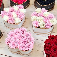 Positive thinking will let you do everything better than negative thinking will. Negative Thinking, Everything Is Awesome, Spread Love, Vanilla Cake, Pink Roses, Party, Desserts, Beautiful, Food