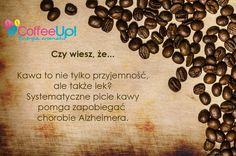 Kawa to produkt znany i ceniony na całym świecie. Co wiesz na jej temat?