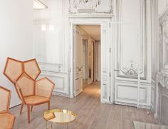 La Maison Champs Élysées Hotel