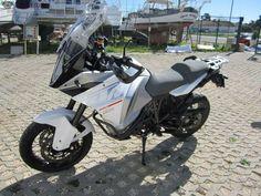 35 best moto images on pinterest motorbikes model and motorcycles moto ktm 1290 adventure marca ktm modelo 1290 adventure ano 2016 lotao 2 cilindrada 1290cc potncia fandeluxe Choice Image