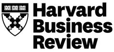 "To Innovate in a Big Company, Don't Think ""Us Against Them"" - Whitney Johnson - Harvard Business Review"
