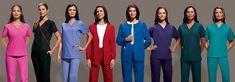 Medical Uniforms Orlando - https://singuniform.com/medical-uniforms-orlando/
