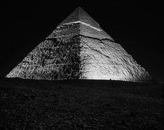 Photographers, Louvre, Travel, Viajes, Destinations, Traveling, Trips