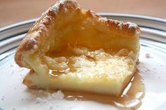 Perfect German Pancakes on MyRecipeMagic.com