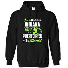 INDIANA-PUERTO RICO Xmas 01Lime - #sudaderas sweatshirt #sweatshirt chic. CHECK PRICE => https://www.sunfrog.com/States/INDIANA-2DPUERTO-RICO-Xmas-01Lime-Black-Hoodie.html?68278