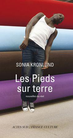Les Pieds sur terre - Information - France Culture