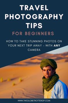 Want to know the secrets to taking beautiful travel photos? In this article, I give away my secrets and travel photography tips for beginners using ANY type of camera - yes even your phone! Become a better travel photographer with these easy photography tips and tricks and learn how to take travel photos that have the WOW factor | Travel photography ideas | Travel photography tutorial | how to take better photos #photography #travelphotographytips #photographytips #travelphotography #travel Best Travel Apps, Travel Tips, Photography Tips For Beginners, Photography Tutorials, Photography Gifts, Amazing Photography, Good Poses, Text On Photo, Take Better Photos