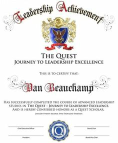 Certificate Creator  CertificatefunCom Great Website Where You