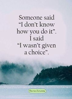 New Quotes About Strength Grief Wisdom Ideas New Quotes, True Quotes, Great Quotes, Quotes To Live By, Motivational Quotes, Funny Quotes, Quotes Inspirational, People Quotes, Wisdom Quotes