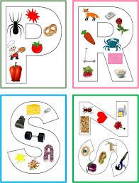 "Képtalálat a következőre: ""betűk"" Preschool Science, Preschool Worksheets, Toddler Preschool, School Projects, Projects For Kids, Diy For Kids, Hands On Activities, Infant Activities, Teaching Kids"
