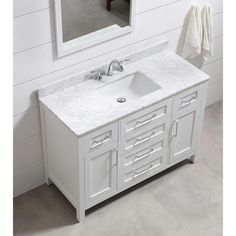 34 best marble vanity tops images in 2019 decorating bathrooms rh pinterest com