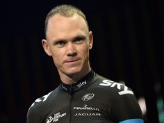Result: Team GB's Chris Froome settles for Olympic bronze in individual time trial