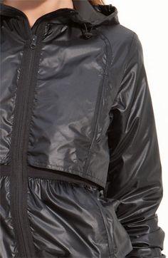 adidas by Stella McCartney 'Run' Jacket | Nordstrom