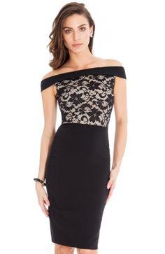 DR473_front Peplum Dress, Bodycon Dress, Dress Lace, Off The Shoulder, Shoulder Dress, Black Cocktail Dress, Cocktail Dresses, Yes To The Dress, Bardot