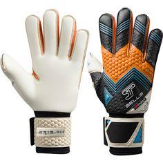 ee8a40801d164b Sells Tech Elite Axis 360 Aqua Goalkeeper Gloves. World Soccer ShopSoccer  ...