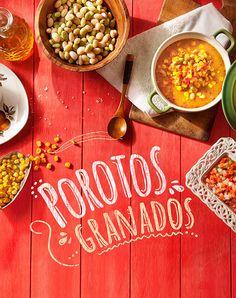 Sysla Osorio on Behance Food Graphic Design, Food Menu Design, Food Branding, Food Packaging, Brisket, Kebab Express, Food Banner, Indian Food Recipes, Ethnic Recipes