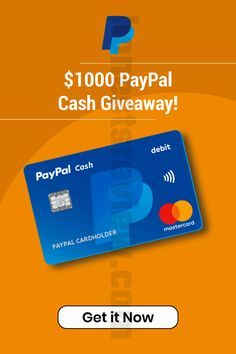 Earn points by completing paid surveys, free offers, or sharing us with your friends. Earn enough points and you can claim free gift cards or cash. Prepaid Gift Cards, Get Gift Cards, Gift Card Boxes, Itunes Gift Cards, Paypal Gift Card, Visa Gift Card, Gift Card Giveaway, Gift Card Generator, Picture Gifts