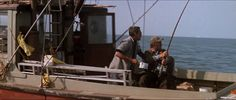 Jaws (1975) - Movie Screencaps.com
