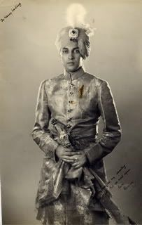 Cooch Behar (Princely State) Homepage with Pictures and Map : Rajput Provinces of India Old Photos, Vintage Photos, King Of India, Gayatri Devi, Contexto Social, Royal Indian, States Of India, History Of India, Vintage India