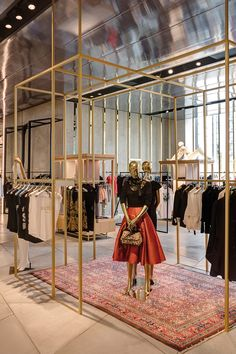 HarveyNichols_Birmingham_Womenswear_2.jpg