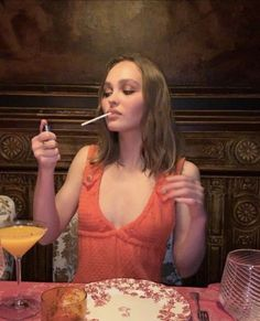 Lily Rose Depp Style, Lily Rose Melody Depp, Pretty People, Beautiful People, Lily Depp, Pictures Of Lily, Foto Casual, Manicure Y Pedicure, Girl Crushes
