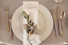 Mediterranean Wedding at Empord� Castle