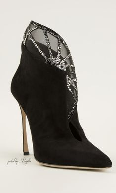 .CASADEI  |    my sexy shoes 1