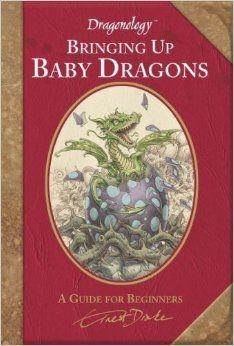 Dragonology Book Pdf