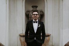 Even better Pinewood Weddings Budapest, Groomsmen, Real Weddings, Marie, Couples, Barefoot, Photography, Couple