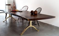Live_Edge_Dining_Table_Black_Eastern_Walnut_Sentient_Furniture_New_York_42.jpg
