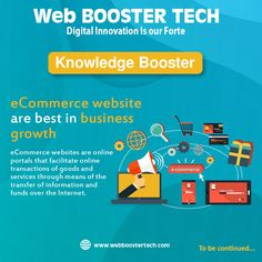 Web booster tech offers best digital marketing company in india. contact us to learn how we can increase your online visibility and generate organic traffic to your site. Professional Seo Services, Search Engine Optimization, Ecommerce, Innovation, Cart, Knowledge, Things To Come, Internet, Website
